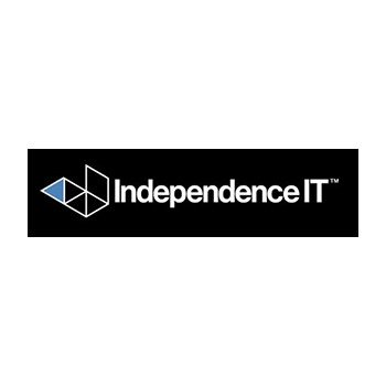 IndependenceIT