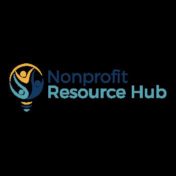 Nonprofit Resource Hub