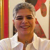 Anita Romero Warren