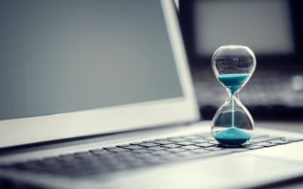 Windows 7 End-of-Life – January 14, 2020