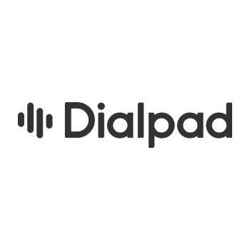 Dialpad