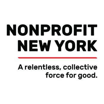 Nonprofit New York
