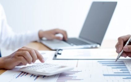 Prepare & Budget For IT Expenditures
