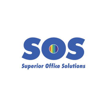 SOS - Superior Office Systems