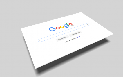 Google Workspace for Nonprofits – Powerful Free Tools