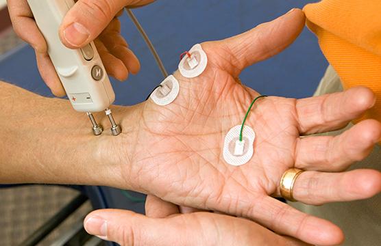 Diagnostic Testing Cheektowaga
