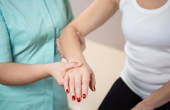 Physical Medicine and Rehabilitation Lackawanna