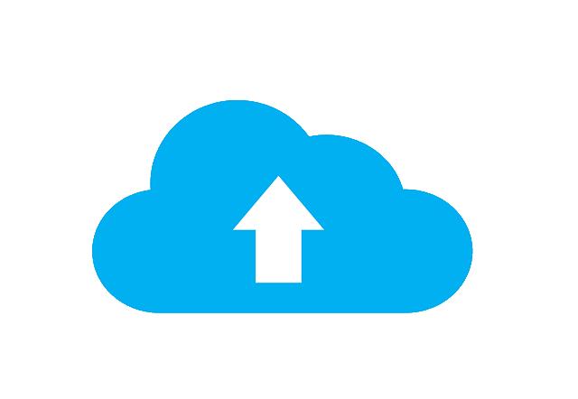 Cloud-Computer-Backup