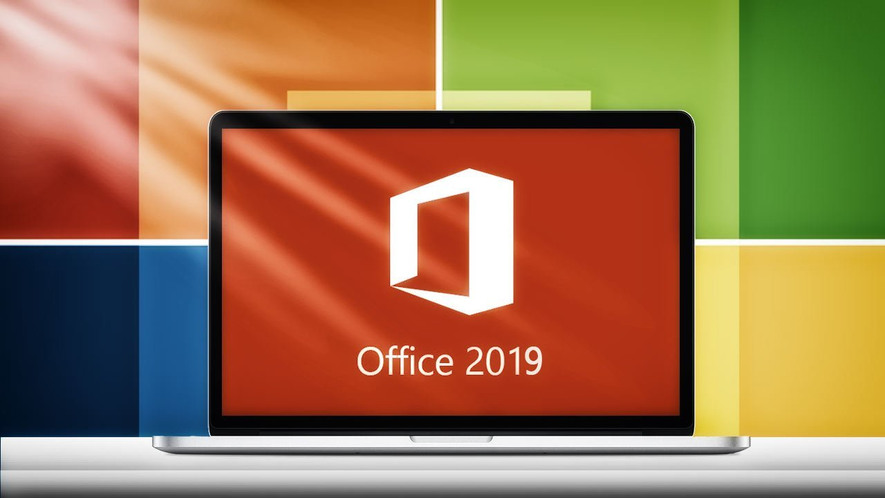 The Confusing Office 2019 and Office 365 Licensing Scheme