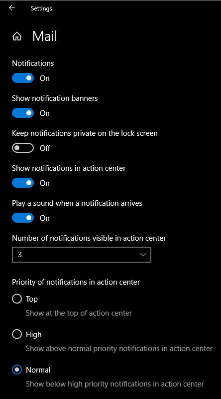 Windows-10-App-Notification-Options