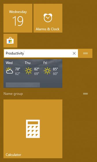 Windows-10-Start-Menu-Groups