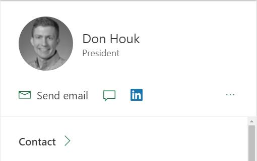 Outlook-LinkedIn-Icon