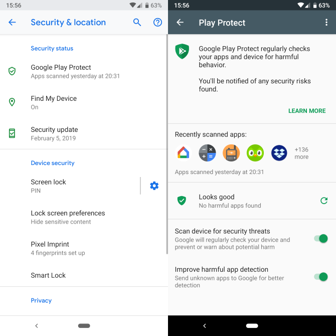 03-Google-Play-Protect-Android