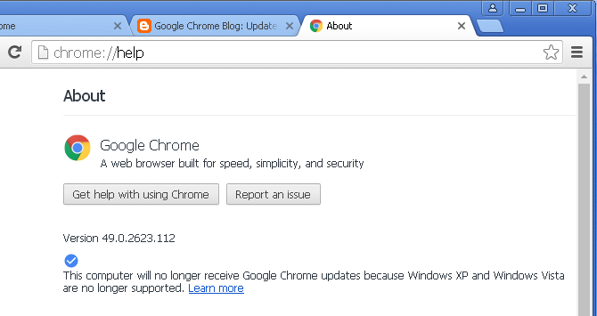 Chrome-Windows-XP-Out-of-Support