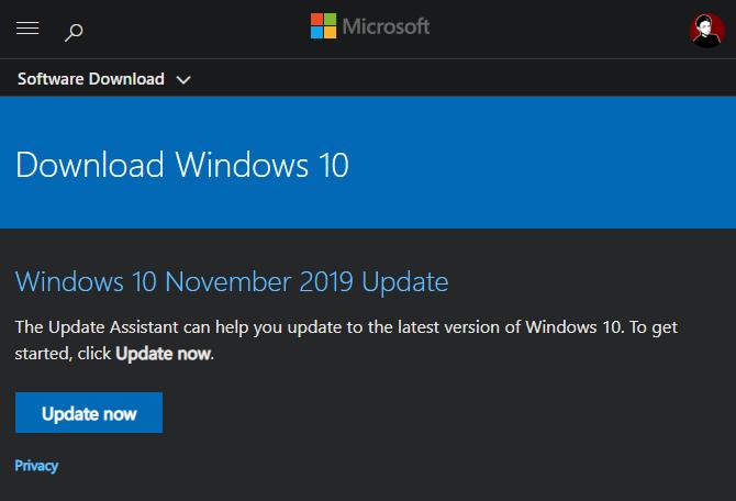 Windows-10-Download-Updated-Version