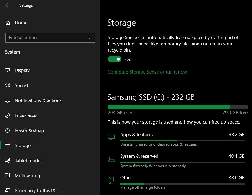 Windows-10-Storage-Settings