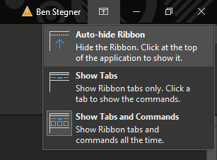 Word-Auto-Hide-Ribbon