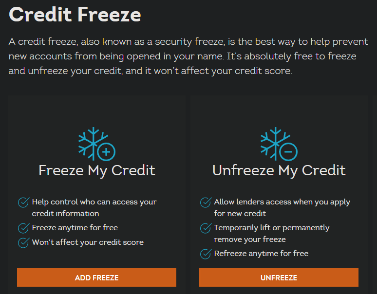 TransUnion-Credit-Freeze
