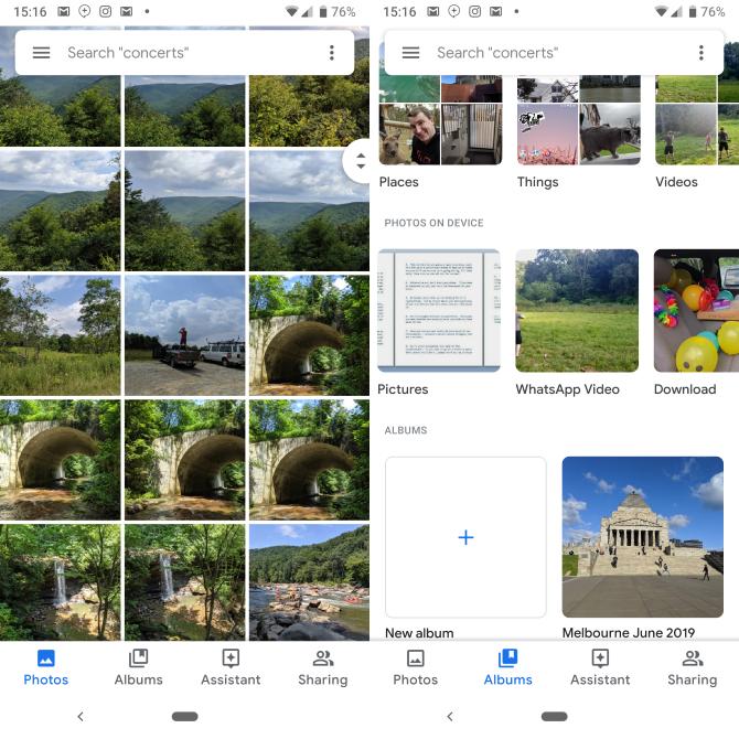 04-Google-Photos-Photos-and-Albums