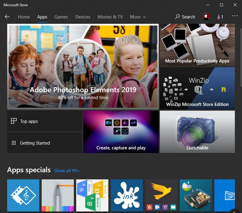 Microsoft-Store-Home