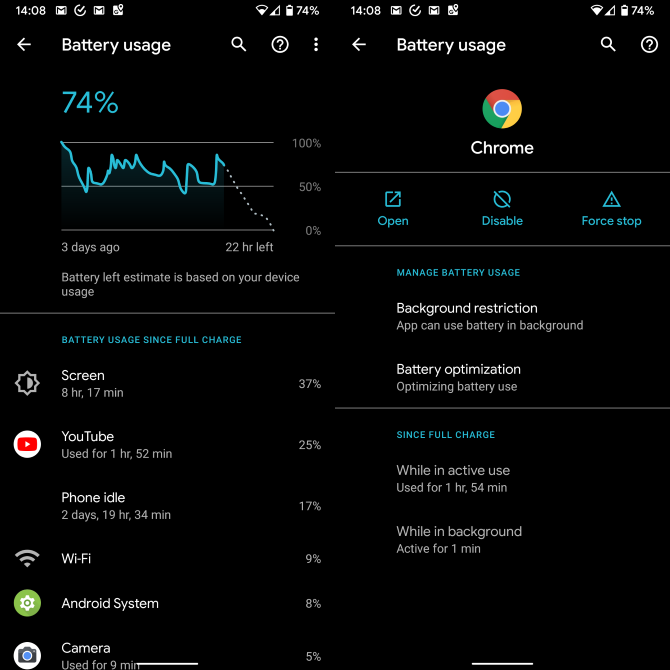 04-Android-Battery-Usage