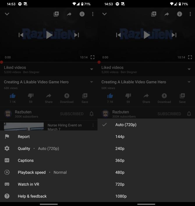 07-YouTube-Data-Options