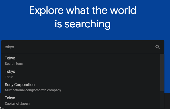 Google-Trends-Topic-vs-Term