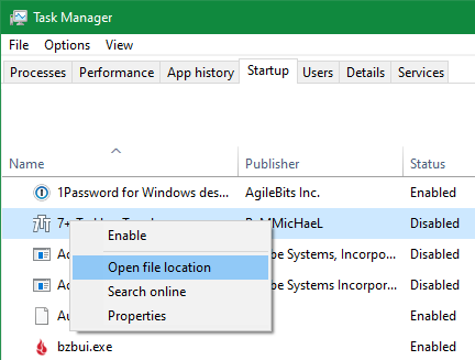 Task-Manager-Open-File-Location