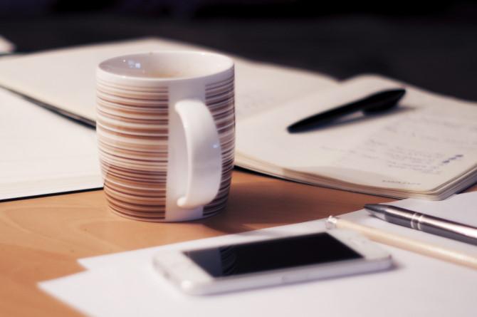 Work-From-Home-Mug