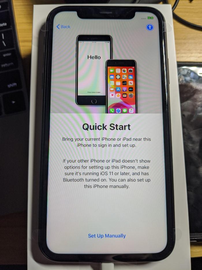 02-iPhone-Quick-Start