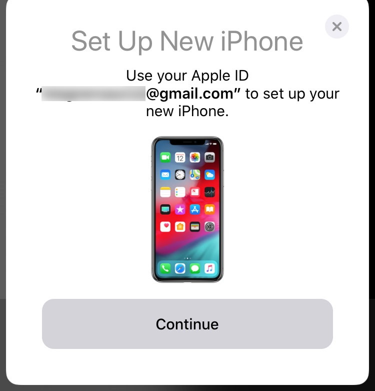 03-Old-iPhone-Quick-Start-Prompt