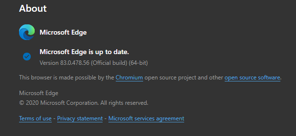 Edge-Updates-Page