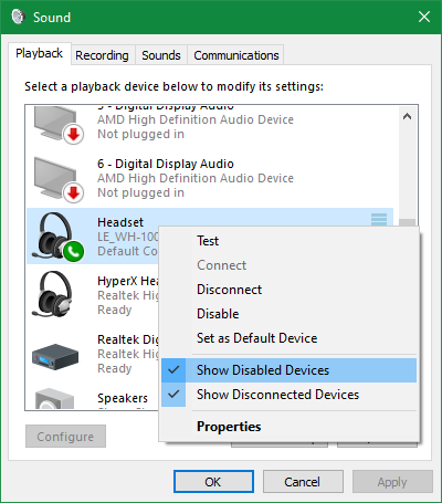 Windows-Sound-Disabled-Devices-Show