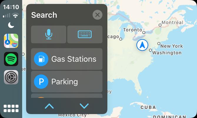 CarPlay-Maps-Navigation