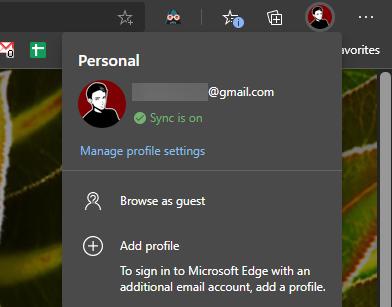 Microsoft-Edge-Sync