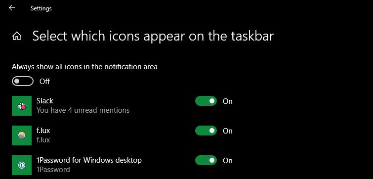 Select-Which-Notifications-Taskbar-Windows