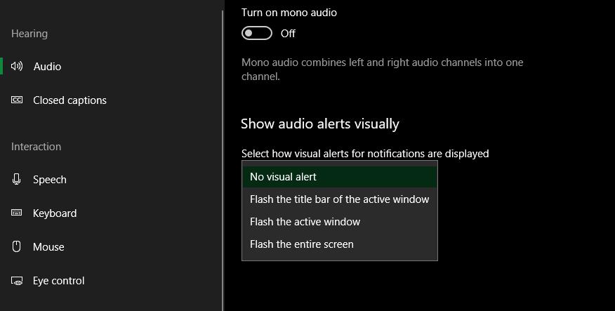 Windows-10-Audio-Alerts-Visually