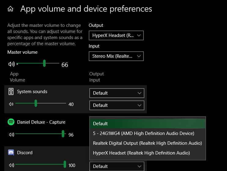 Windows-Volume-Adjust-All-Inputs-Outputs
