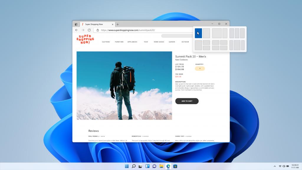 Windows-11-Snapshots