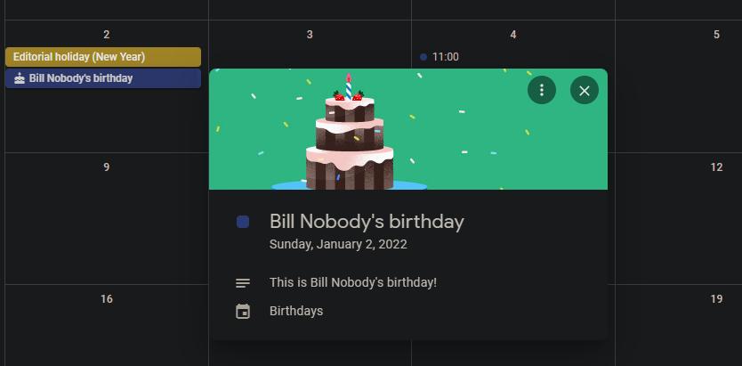 Google-Calendar-Birthday