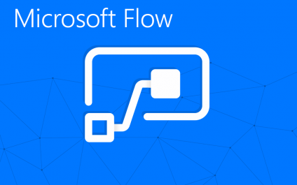 How to Start Using Microsoft Flow's Automated Workflows