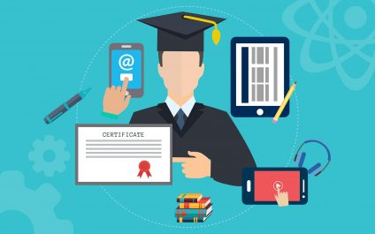 4 Learning Websites to Take Courses About Anything Online