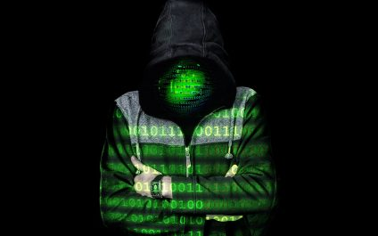 What Is the Dark Web and Deep Web?