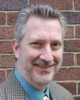 Rick Belloli