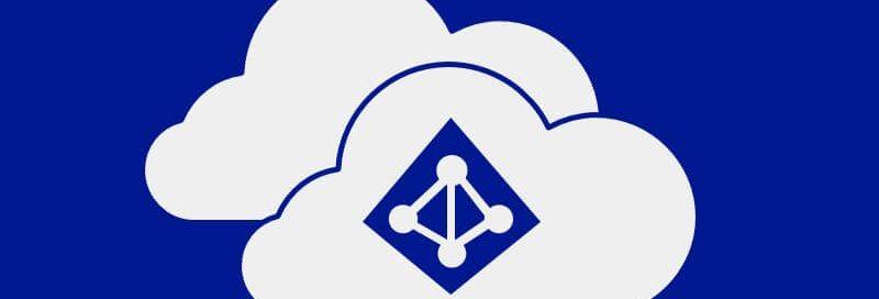 What Is Azure Active Directory?