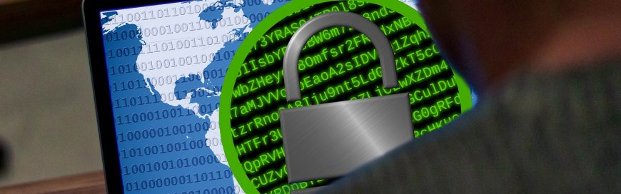 What Is Encryption and Why Is It Important?