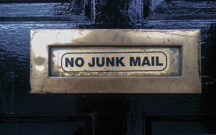 How to Use the Microsoft Junk Email Reporting Add-in for Outlook