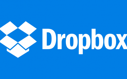 What Value Does Dropbox Offer Your Business?