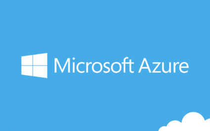 The Benefits of Microsoft Azure: Is It Right for Your Business?
