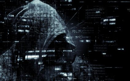 The Dangers of Russian Hacking and How You Can Stay Protected